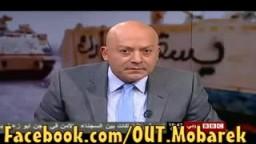 موقف رجولي من جندي مصري