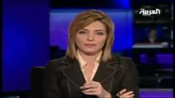 وزير الداخلية الليبي يعلن انضمامه لثورة الشعب