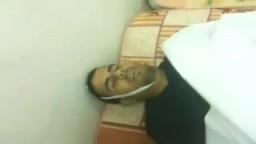 شهداء ليبيا في اقتحام كتيبة الفضيل التابعة للقذافى المجرم