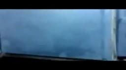 فيديو يظهر بعض الشهداء في شرق ليبيا