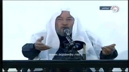 خطبه الجمعه للدكتور القرضاوى :الثورة الليبية - ج3 - 25-2-2011