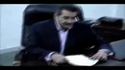 النائب العام الليبي عبد الرحمن العبار يستقيل ويعلن انحيازه لإرادة الشعب الليبي