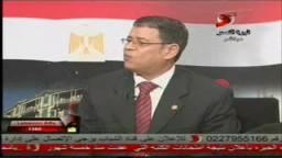 د/ عبد الرحمن البر عضو مكتب الإرشاد : حول إنشاء حزب لجماعة الإخوان بإسم الحرية والعدالة ..3