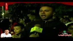 حصرياً .. حفل تأبين الشهيد مصطفى الصاوى : شهداء ثورة 25 يناير .. 12