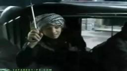 تريقه المصريين على توك توك القذافي