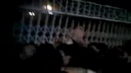 القبض على ضابط أمن دولة بمدينة الزقازيق