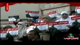 حصرياً .. وقفة ومؤتمر بنقابة الصحفيين للمطالبة  بالإفراج عن الدكتور أسامة سليمان