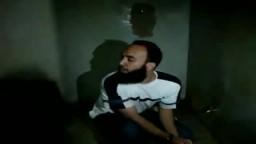شباب يتحدثون عن قصص تعذيبهم في مقر أمن الدولة بمدينة نصر