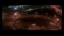 المقطع الذى أبكى ملايين المصريين أحد ثوار 25 يناير يروى تجربته