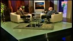 د/ محمد سليم العوا: الذهاب للإستفتاء واجب ويدعوا الشعب للتصويت بنعم للتعديلات الدستورية