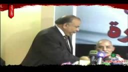 كلمة فضيلة المرشد العام أ.د/ محمد بديع حول مبادرة الإخوان المسلمين من أجل مصر