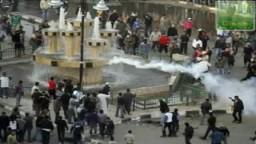 حصري فيلم نادر عن ثورة الغضب مصر 25 يناير 2011 - مؤثر جدا