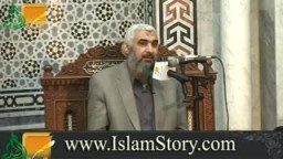 نعم للتعديلات الدستورية - الدكتور راغب السرجاني