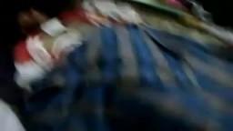 مجزرة المجرم على عبدالله صالح  فى الشعب اليمنى بعد صلاة الجمعة
