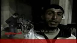 الثوار الشرفاء ينظمون لجان شعبية في شوارع ليبيا