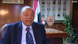 مصر- إقبال كبير على الاقتراع على تعديلات الدستور