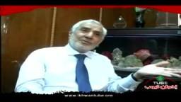 لقاء خاص مع د/ عبد المنعم أبو الفتوح ..الثورة والأحداث الجارية  ..2