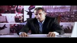 مصر كلها لازم تشوف الفيديو دة