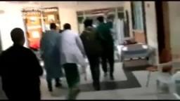 جرحى وشهداء مدينة مصراته ..ليبيا