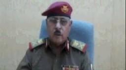 انضمام عشرات من قيادات الجيش فى اليمن للثورة اليمنية