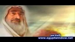 شاهد أصغر ابن للشيخ الشهيد-- أحمد ياسين ...