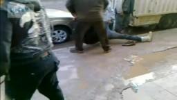 أحداث درعا بسوريا : سنكشف الحقيقة تباعاً