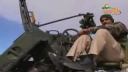 آخر التطورات في الساحة الليبية
