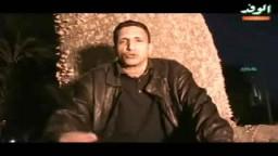 المقدم عبد الرحمن يوسف يفضح  مخطط أمن الدولة