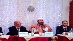 من نحن وماذا نريد ... د_ عبدالرحمن البر عضو مكتب الإرشاد