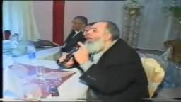 مؤتمر المجتمع المصرى وآفاق ثورة 25 يناير بكفر شكر
