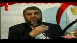 م/ خيرت الشاطر نائب المرشد العام .. حول تساؤلات الشباب فى المرحلة المقبلة ..2