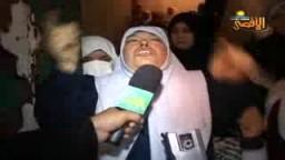 تشييع شهداء القسام