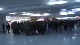 مصريين بتونس ولاعزاء للحزب الوطنى