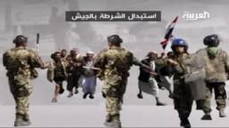 تواصل التظاهرات الشعبية المطالبة برحيل الرئيس اليمني