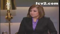 شاهد مستشارة اوباما : موقف امريكا من الاخوان المسلمين في مصر