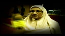 حصرياً . بعض آراء المفكرين والإعلاميين عن المشاركة فى جمعة التطهير 8/ 4