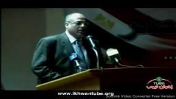 مؤتمر مستقبل الثقافة فى مصر ..1