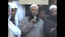 فضيحة ساويرس وشركة اوراسكوم لاغاثة ليبيا _بدو وعرب مطروح