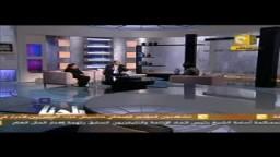 بلدنا:  اعتماد خورشيد تكشف انحرافات صفوت الشريف