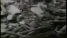ذكرى مذبحة مدرسة بحر البقر- حتى لا ننسى