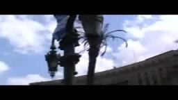 احراق العلم الاسرائيلي بميدان التحرير في جمعة المحاكمة والتطهير