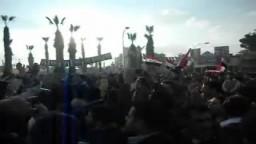 مظاهرات سوريا _ دوما لإسقاط النظام السورى