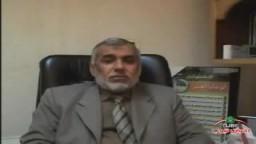 حصرياً .. لقاء خاص مع الدكتور محيى حامد عضو مكتب الإرشاد 2