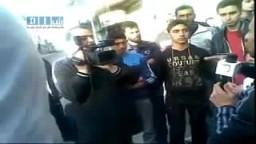 سوريا- بانياس - الشعب هو من يحاسب حتى لو كان الرئيس