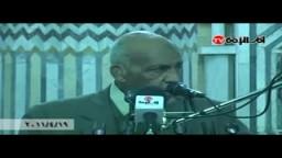 حديث الثلاثاء الأستاذ محمد عبد المنعم من الرعيل الأول لجماعة الإخوان