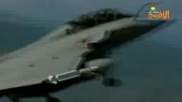ليبيا وطائرات التجسس