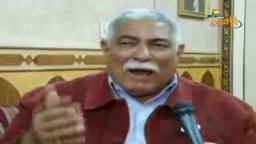 إلغاء اتفاقية الغاز المصري مع الكيان الصهيوني