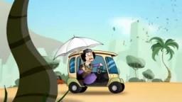 جديد معمر القذافي،لن تمسك نفسك من الضحك هههه
