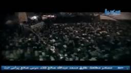 رسالة شباب اليمن الابطال