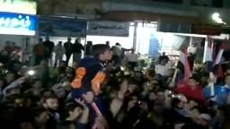 سوريا- لمن لا يعرف اطفال حوران